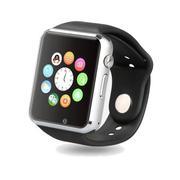 Đồng hồ thông minh Smartwatch UWATCH A1 (Đen)