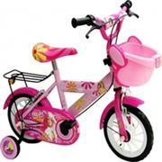 Xe đạp 2 bánh 12 inch Mygirl