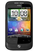 Điện thoại HTC Wildfire