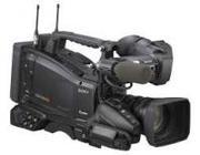 Máy quay Sony XDCAM EX PMW-350K