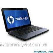 HP Pavilion G6 2202TU (C0N68PA)