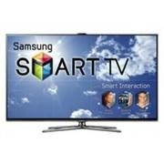 Tivi LED 3D Smart TV 46 inch Samsung UA46ES7100