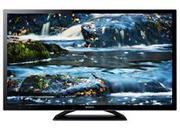 TIVI LED 3D Sony KDL40HX855-40