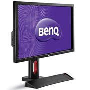 Màn hình BENQ LED Monitor 24