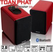Loa Microlab H20 2.0 - Bluetooth