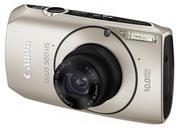 Canon IXY Digital 30S/ IXUS 300 HS
