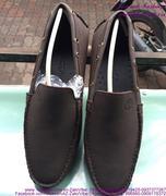 Giày mọi da nam đi tiệc công sở phong cách sành điệu GDNHK148