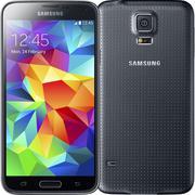 Điện Thoại Di Động Samsung Galaxy S5 G900