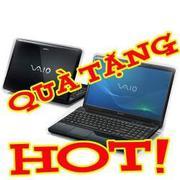 Sony VAIO® VPC-EB13FX/BI