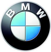 BMW, giá BMW, BMW khuyến mại, BMW chính hãng, 320i