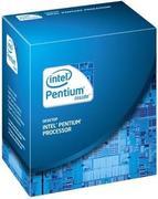 CPU Intel® Core™ Pentium G2020 2.9GHZ / 3MB / HD Graphics 1.050 Ghz / Socket 1155 (Ivy Bridge)