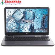 Laptop HP 14-r220TU(L0K96PA)