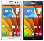 Điện thoại lg optimus GK f220 like new 99% giá rẻ