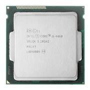 Bộ vi xử lý Intel Core i5-4460 3.2GHz Turbo 3.4GHz / 6MB / Socket 1150