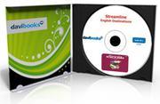 Streamline English Destinations 03 CD