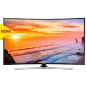 Smart Tivi Cong Samsung 49 inch 49KU6500, 4K UHD, HDR, Tizen OS
