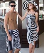 Bộ đồ bơi thời trang Hàn Quốc 250412