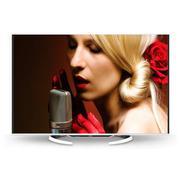 Tivi Led, 3D, Smart TV, Full HD, KTS Sharp 70