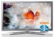 Samsung 3D LED UA55C8000XR
