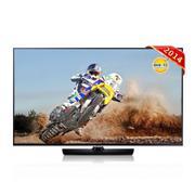 Smart Tivi LED Samsung UA48H5510 48 inch