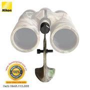 Ống nhòm Nikon Monarch ATB Binocular Tripod Adapter (Camouflage)