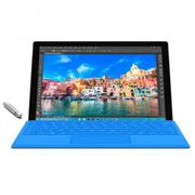 Máy tính bảng Microsoft Surface Pro 4 Core i5 128GB Wifi (Bạc)