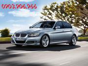 BMW Mỹ Đình với nhiều khuyến mãi hấp dẫn !!!