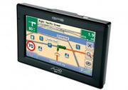 Thiết bị dẫn đường GPS MIO C320