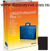 OfficeProPlus 2010 SNGL OLP NL Acdmc (79P-03527)