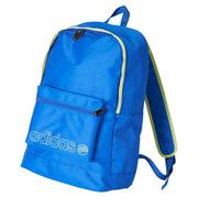 Ba lô thể thao Adidas NEO BASE BP AB6624 (Xanh)