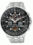 Đồng hồ nam Citizen JY0000-53E