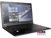 Laptop Lenovo Ideapad 310-14ISK 80SL006RVN