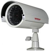 Camera màu hồng ngoại VDTech VDT-225P