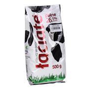 Sữa tươi dạng bột Laciate 500g