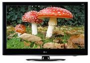 LG LCD 37LH35FR