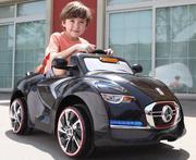 Ô tô điện cho bé SX-1318