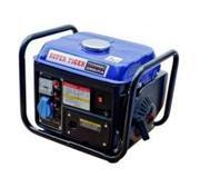 Máy phát điện Tiger 2.0hp