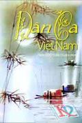 Dân Ca Việt Nam