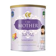 Sữa I am Mother Mom 800gr