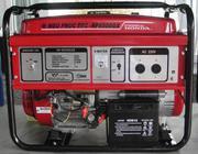Máy phát điện Honda NP6500GXE
