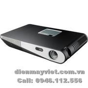 Máy chiếu Optoma Technology ML800 Mobile LED Projector ■ Mfr # ML800