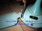 Hướng dẫn lắp đặt quạt trần điện cơ