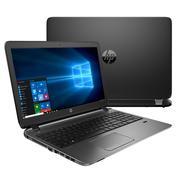 LAPTOP HP Probook 450G3 T9S22PA  (Đen)