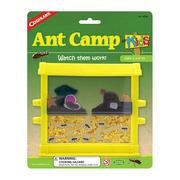 Lồng nuôi kiến Coghlans Ant Camp for Kids