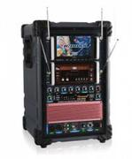 Máy trợ giảng Vicboss PWA- 8900