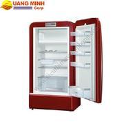 Tủ lạnh Bosch KSL 20 S 55