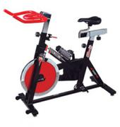 Xe đạp đua BC4330 BC4330