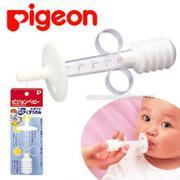 Xi lanh uống thuốc Pigeon