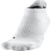 Tất Thể Thao Nike SX4549-148 SX4549-148