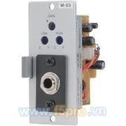 Module Micro TOA M-03P